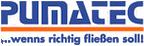Logo von Pumatec GmbH