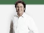 Matthias Burger, Technische Leitung