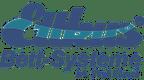 Logo von Ettkus Wasserbetten