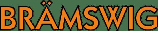 Logo von Brämswig GmbH