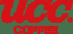 Logo von Giger Café AG