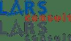 Logo von LARS consult Gesellschaft für Planung und Projektentwicklung mbH