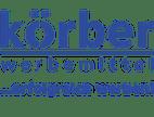 Logo von Körber GmbH