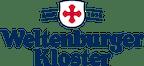 Logo von Klosterbrauerei Weltenburg GmbH