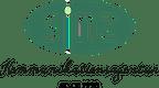 Logo von SINZ GmbH