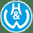 Logo von Heitmann & Wittler GmbH & Co