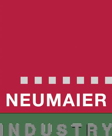 Logo von Neumaier Industry GmbH & Co. KG