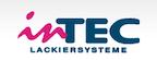 Logo von inTEC GmbH