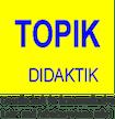 Logo von Topik Didaktik GmbH