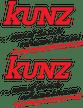 Logo von Ludwig Kunz GmbH
