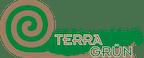 Logo von TerraGrün GbR