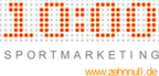 Logo von 10:00 SPORTMARKETING UND SPORTCONSULTING