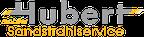 Logo von Mobiler Sandstrahlservice Hubert