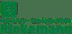 Logo von Riekemann GmbH & Co KG