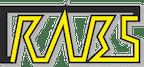 Logo von RABS Rohrleitungs- und Anlagenbau Schulze GmbH & Co. KG