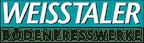 Logo von Weisstaler Bödenpresswerke GmbH