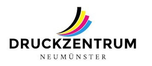 Logo von Druckweiterverarbeitung Dittberner
