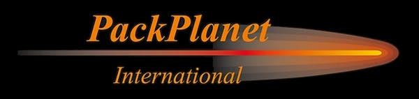 Logo von PackPlanet International - Mag. Hugo Frank