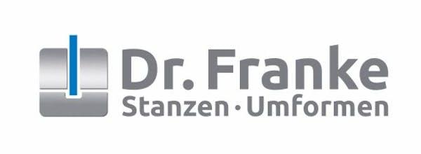 Logo von Dr. Franke GmbH & Co. KG