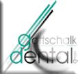 Logo von Gottschalk Dental GmbH
