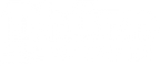 Logo von Dhünn Automaten GmbH