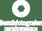 Logo von Wenzel Gerhard Johann