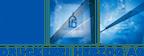 Logo von Druckerei Herzog AG