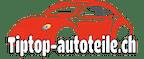 Logo von CH Autoteile