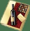 Wein Präsente Geschenke