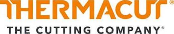 Logo von Thermacut GmbH