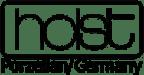 Logo von Holst Porzellan GmbH