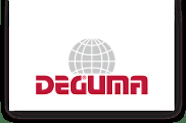Logo von DEGUMA-SCHÜTZ GmbH