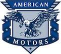 Logo von American Motors Graz GmbH