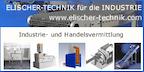Logo von Günter Elischer Industrie & Handelsvertretung