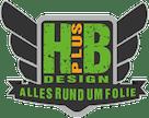 Logo von H+B Design
