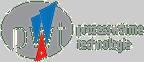 Logo von PWT GmbH
