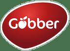 Logo von Göbber GmbH