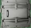 Einsteigetür 450x450