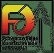 Logo von B&J Fattler Kunstschmiede GmbH