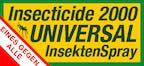 Logo von Hofer & Co GmbH