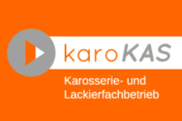 Logo von KaroKas