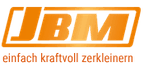 Logo von Müllers & Backhaus GmbH & Co KG