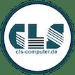 Logo von CLS-Computer