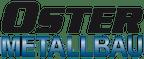 Logo von Oster Metallbau GmbH