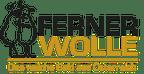 Logo von Wollgarnspinnerei Ferner GmbH Matthias Ferner jun.