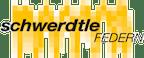 Logo von schwerdtle-FEDERN GmbH