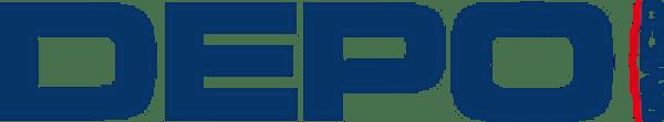 Logo von DEPO GmbH & Co. KG