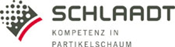 Logo von Schlaadt Plastics GmbH
