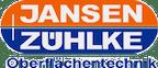 Logo von Jansen & Zühlke GmbH