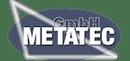 Logo von METATEC GmbH
